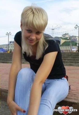 dating polish girls moteplassen