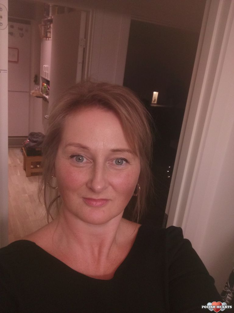 Darmowe randki Danmark